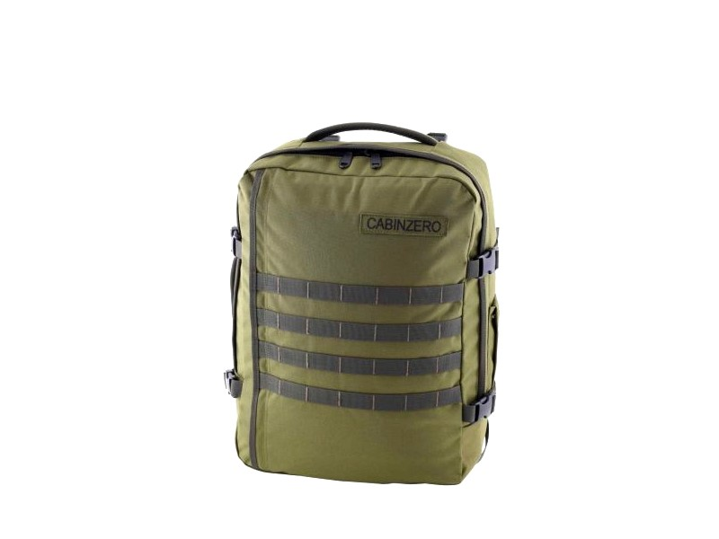 cz191810_military_28l_cabin_backpack