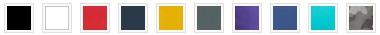 mini-ultra-light-colors
